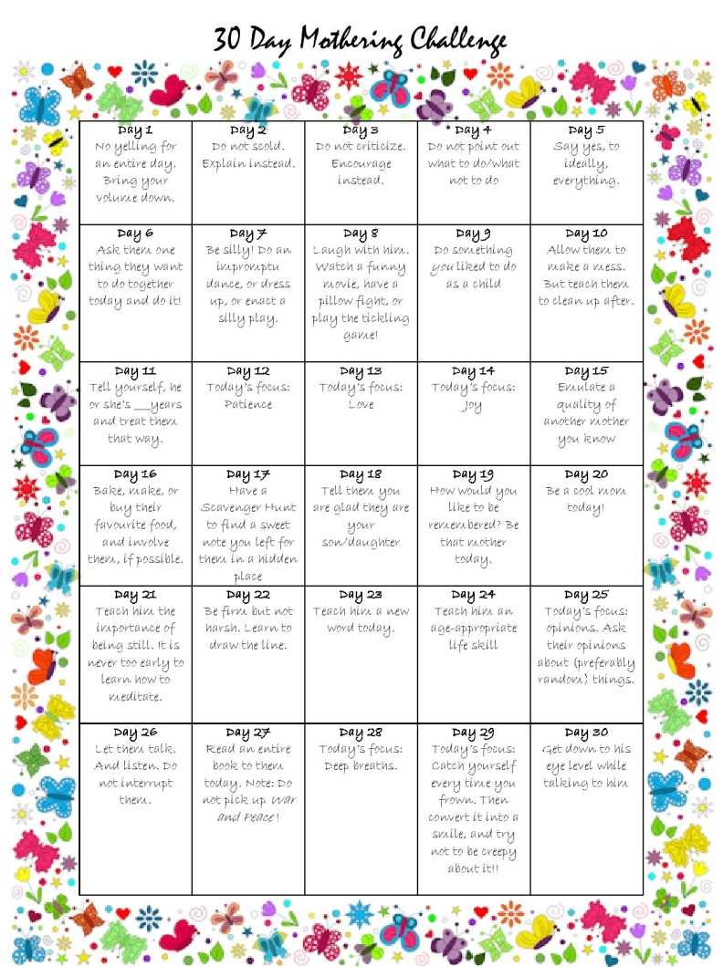 30-day-mothering-challenge-page0001